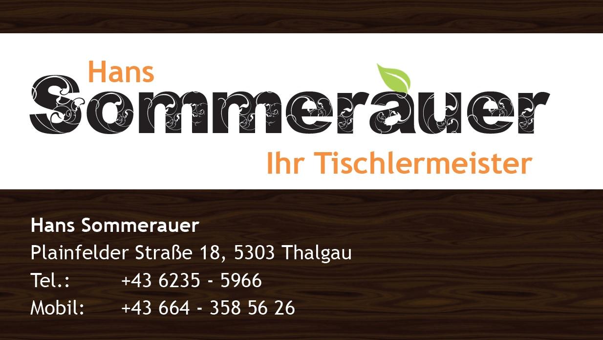 Sommerauer
