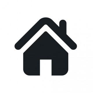 Beratung und Planung vor Ort-<br/>Bei Ihnen zu Hause