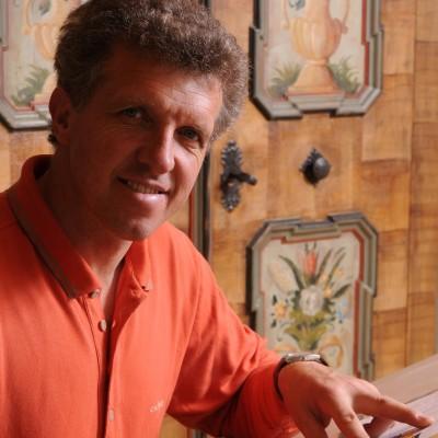 Cyriak Hochwimmer