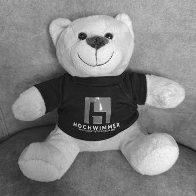Theodor (Teddy)