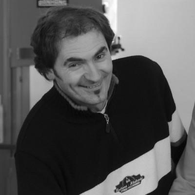 Josef Bichler