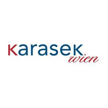 Karasek