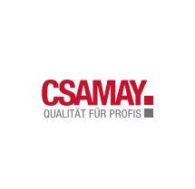 csamay